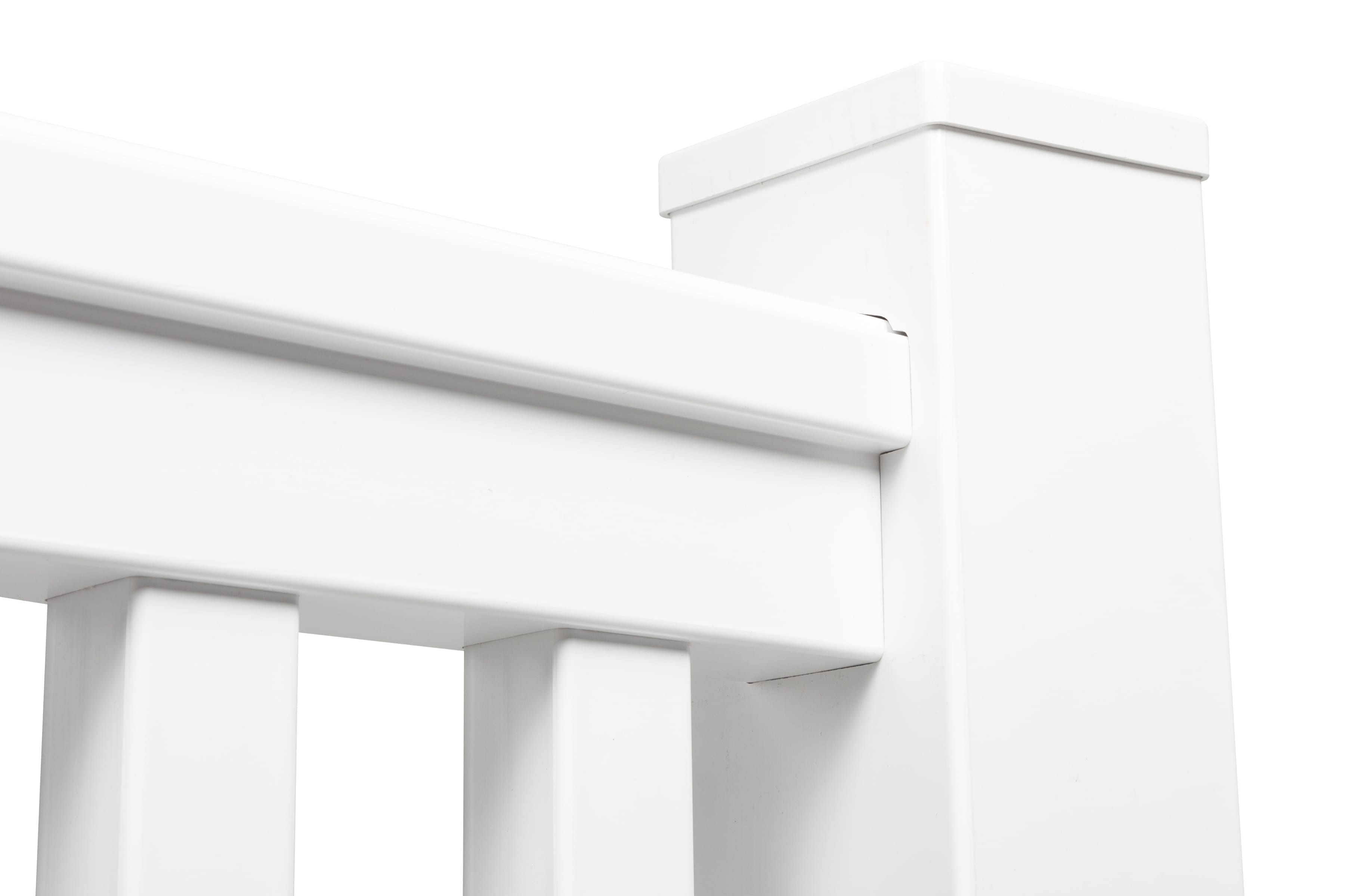 balustrade 38