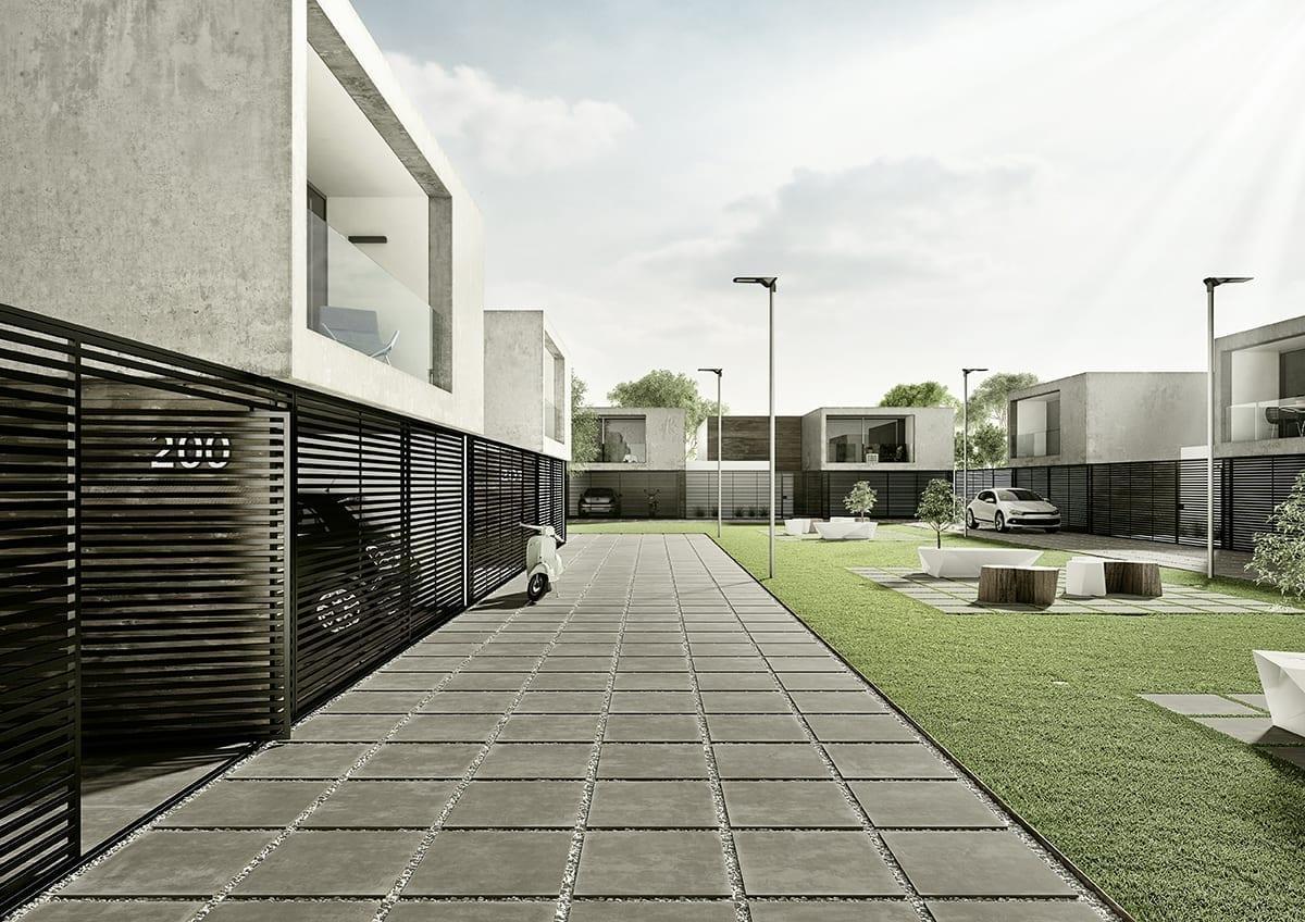 ground condominio amb01 v1