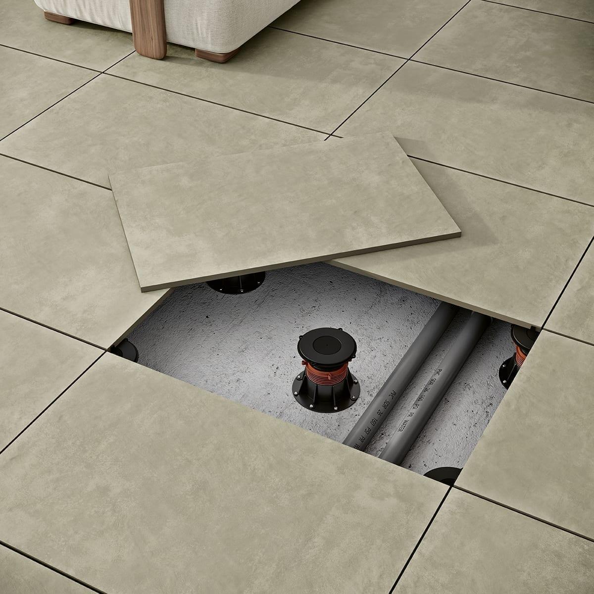 ground tortora 60x90 esplanada restaurante amb02 porm01 v1