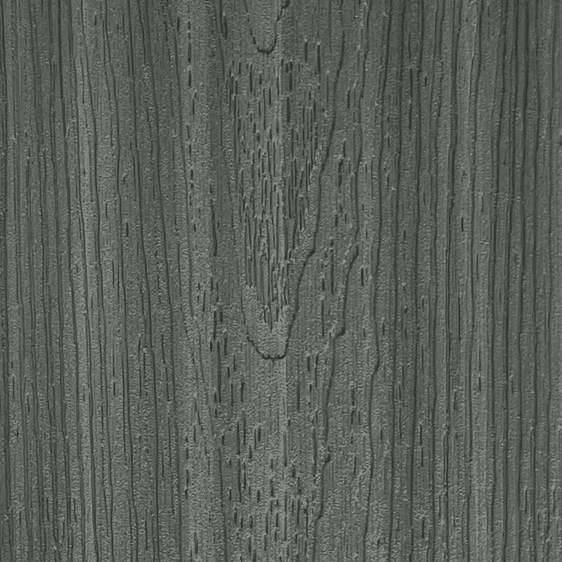 ultrashield essential graphite grey