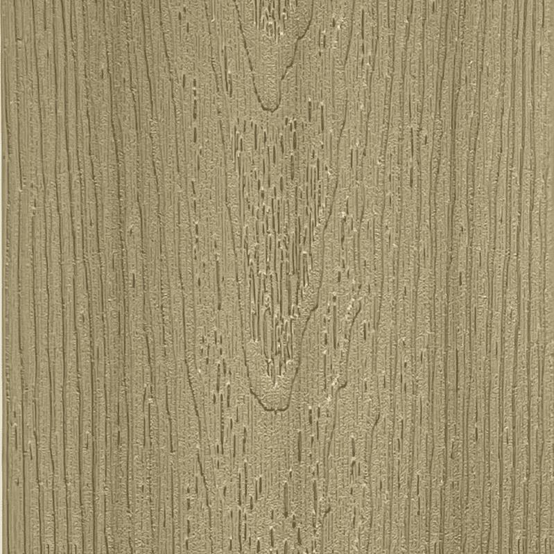 ultrashield essential stone grey