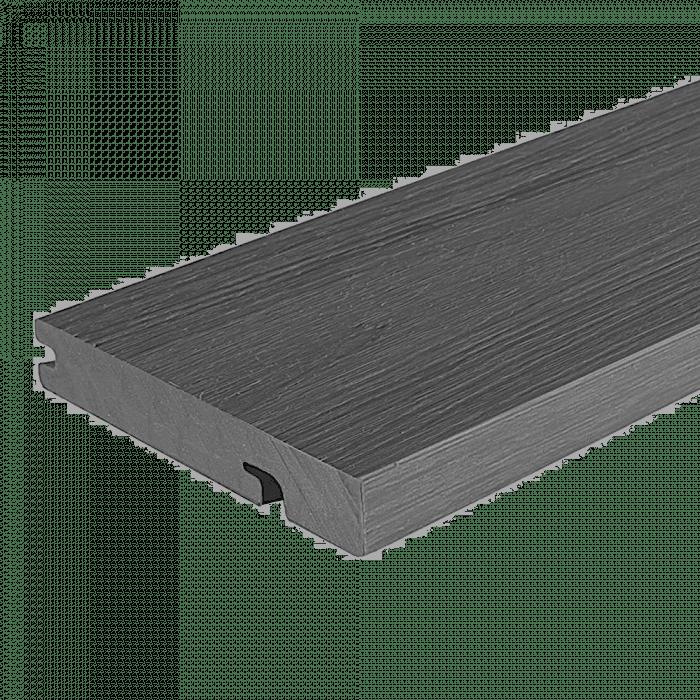bullnosed graphite board